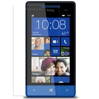 10% OFF + FREE SHIPPING, Buy Best PDair Top Quality HTC 8S Ultra Clear Screen Protector. Our HTC 8S Ultra Clear Screen Protector is Best choice. You also can go to the customizer to create your own stylish leather case if looking for additional colors, pa