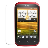 10% OFF + FREE SHIPPING, Buy PDair Top Quality HTC Desire C Ultra Clear Screen Protector. Our HTC Desire C Ultra Clear Screen Protector is Best choice. You also can go to the customizer to create your own stylish leather case if looking for additional col