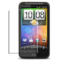10% OFF + FREE SHIPPING, Buy Best PDair Quality HTC Desire HD A9191 Ultra Clear Screen Protector online. You also can go to the customizer to create your own stylish leather case if looking for additional colors, patterns and types.