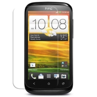 10% OFF + FREE SHIPPING, Buy PDair Top Quality HTC Desire X Ultra Clear Screen Protector. Our HTC Desire X Ultra Clear Screen Protector is Best choice. You also can go to the customizer to create your own stylish leather case if looking for additional col