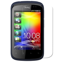 10% OFF + FREE SHIPPING, Buy PDair Top Quality HTC Explorer Ultra Clear Screen Protector. Our HTC Explorer Ultra Clear Screen Protector is Best choice. You also can go to the customizer to create your own stylish leather case if looking for additional col