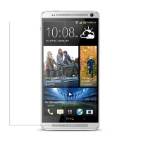 10% OFF + FREE SHIPPING, Buy PDair Top Quality HTC One Max Ultra Clear Screen Protector. Our HTC One Max Ultra Clear Screen Protector is Best choice. You also can go to the customizer to create your own stylish leather case if looking for additional color