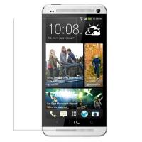 HTC One mini Ultra Clear Screen Protector :: PDair