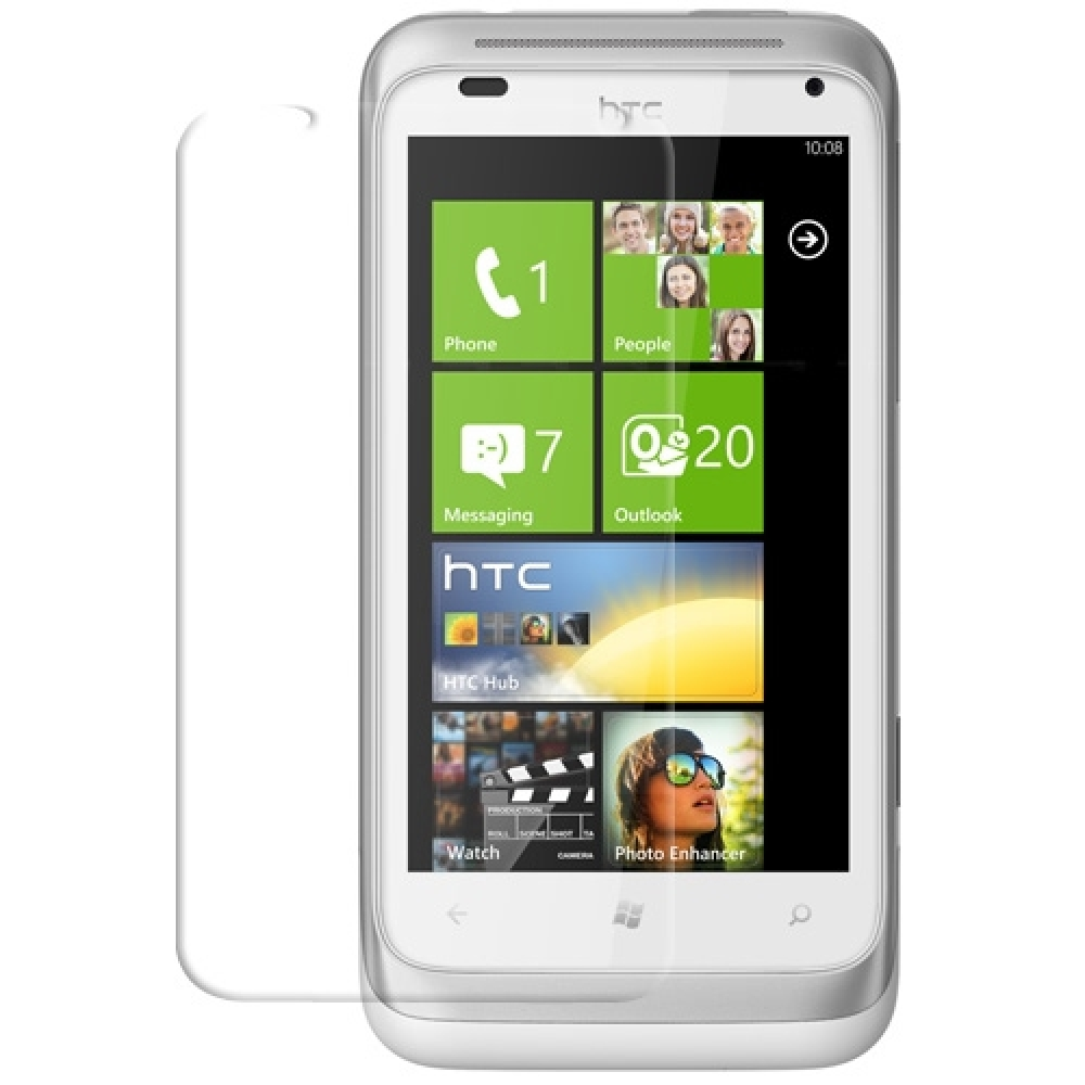 10% OFF + FREE SHIPPING, Buy Best PDair Top Quality HTC Radar Ultra Clear Screen Protector. Our HTC Radar Ultra Clear Screen Protector is Best choice. You also can go to the customizer to create your own stylish leather case if looking for additional colo