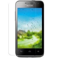 Huawei U8825D Ultra Clear Screen Protector :: PDair