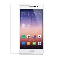 10% OFF + FREE SHIPPING, Buy Best PDair Quality Huawei Ascend P7 Ultra Clear Screen Protector online. You also can go to the customizer to create your own stylish leather case if looking for additional colors, patterns and types.