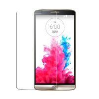 Ultra Clear Screen Protector for LG G3 D850 D855