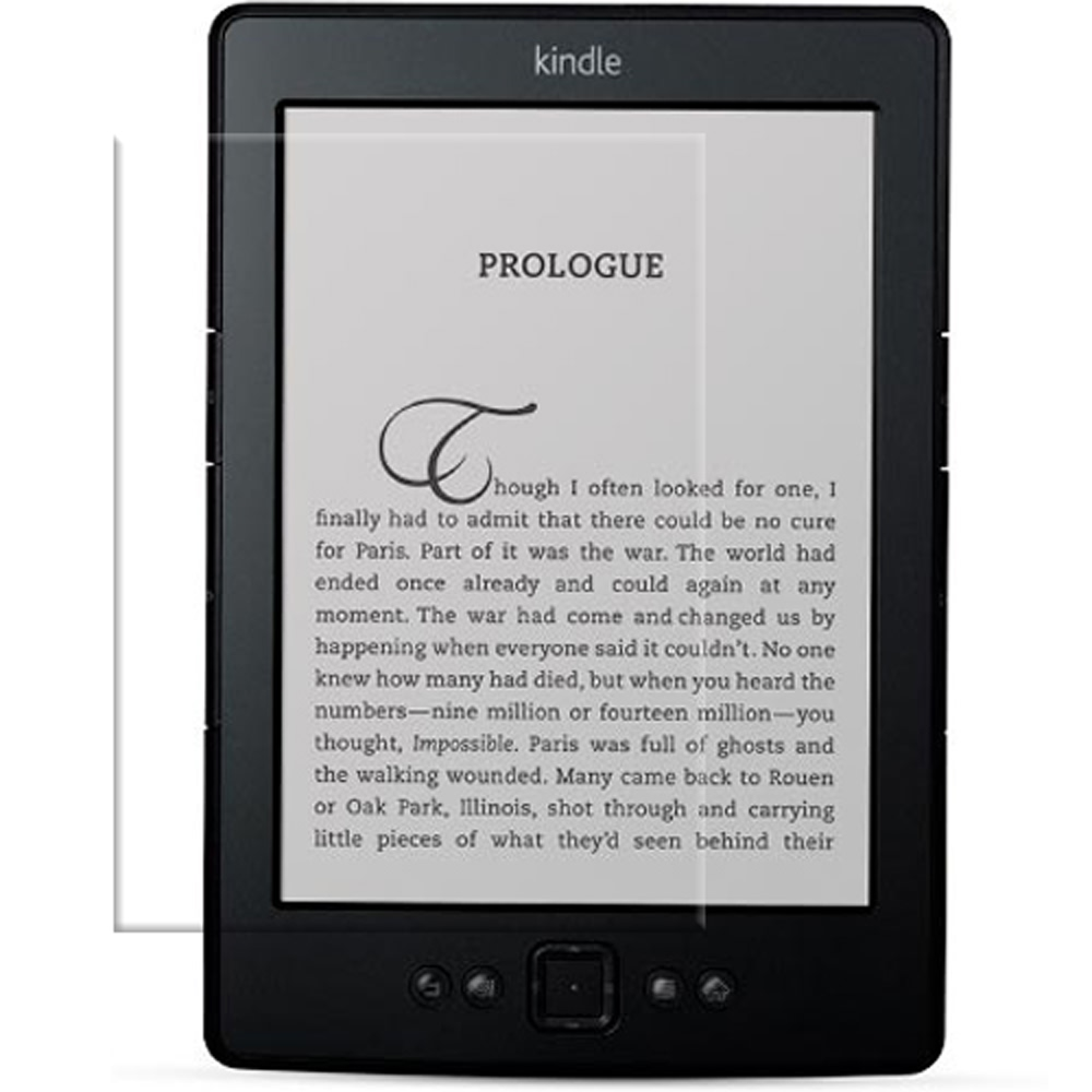 10% OFF + FREE SHIPPING, Buy Best PDair Quality Amazon Kindle Lite 2 Ultra Clear Screen Protector online. You also can go to the customizer to create your own stylish leather case if looking for additional colors, patterns and types.