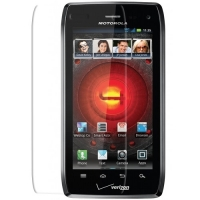 10% OFF + FREE SHIPPING, Buy Best PDair Quality Motorola Droid 4 Ultra Clear Screen Protector online. You also can go to the customizer to create your own stylish leather case if looking for additional colors, patterns and types.