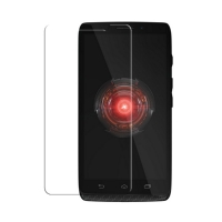 10% OFF + FREE SHIPPING, Buy Best PDair Quality Motorola Droid Maxx Ultra Clear Screen Protector online. You also can go to the customizer to create your own stylish leather case if looking for additional colors, patterns and types.
