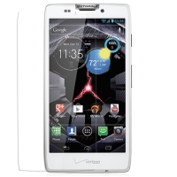 10% OFF + FREE SHIPPING, Buy Best PDair Quality Motorola Droid Razr HD Ultra Clear Screen Protector online. You also can go to the customizer to create your own stylish leather case if looking for additional colors, patterns and types.