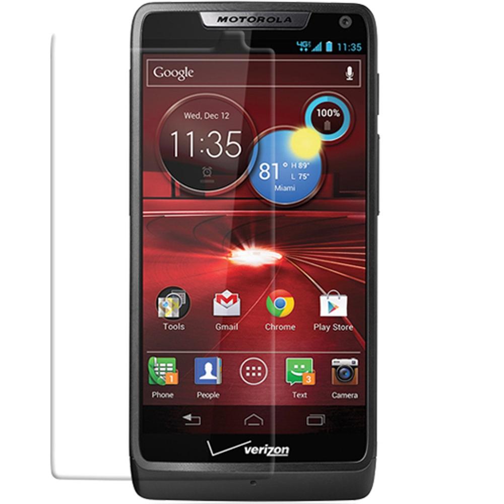 ... 10% OFF + FREE SHIPPING, Buy Best PDair Quality Motorola Droid Razr M  Ultra ...