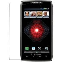 10% OFF + FREE SHIPPING, Buy Best PDair Quality Motorola Droid Razr Maxx Ultra Clear Screen Protector online. You also can go to the customizer to create your own stylish leather case if looking for additional colors, patterns and types.