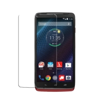 10% OFF + FREE SHIPPING, Buy Best PDair Quality Motorola DROID Turbo Ultra Clear Screen Protector online. You also can go to the customizer to create your own stylish leather case if looking for additional colors, patterns and types.