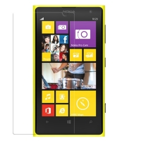 10% OFF + FREE SHIPPING, Buy Best PDair Quality Nokia Lumia 1020 Ultra Clear Screen Protector online. You also can go to the customizer to create your own stylish leather case if looking for additional colors, patterns and types.