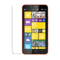 10% OFF + FREE SHIPPING, Buy Best PDair Quality Nokia Lumia 1320 Ultra Clear Screen Protector online. You also can go to the customizer to create your own stylish leather case if looking for additional colors, patterns and types.
