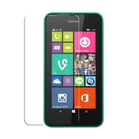 10% OFF + FREE SHIPPING, Buy PDair Top Quality Nokia Lumia 530 Ultra Clear Screen Protector. Our Nokia Lumia 530 Ultra Clear Screen Protector is Best choice You also can go to the customizer to create your own stylish leather case if looking for additiona