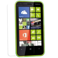10% OFF + FREE SHIPPING, Buy PDair Top Quality Nokia Lumia 620 Ultra Clear Screen Protector. Our Nokia Lumia 620 Ultra Clear Screen Protector is Best choice You also can go to the customizer to create your own stylish leather case if looking for additiona