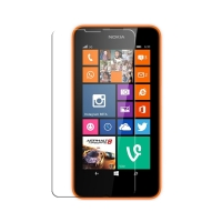 10% OFF + FREE SHIPPING, Buy Best PDair Quality Nokia Lumia 630 635 Ultra Clear Screen Protector online. You also can go to the customizer to create your own stylish leather case if looking for additional colors, patterns and types.