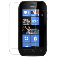 10% OFF + FREE SHIPPING, Buy PDair Top Quality Nokia Lumia 710 Ultra Clear Screen Protector. Our Nokia Lumia 710 Ultra Clear Screen Protector is Best choice You also can go to the customizer to create your own stylish leather case if looking for additiona