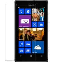 10% OFF + FREE SHIPPING, Buy PDair Top Quality Nokia Lumia 925 Ultra Clear Screen Protector. Our Nokia Lumia 925 Ultra Clear Screen Protector is Best choice You also can go to the customizer to create your own stylish leather case if looking for additiona