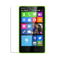 10% OFF + FREE SHIPPING, Buy Best PDair Quality Nokia X2 Dual SIM Ultra Clear Screen Protector online. You also can go to the customizer to create your own stylish leather case if looking for additional colors, patterns and types.