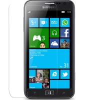 10% OFF + FREE SHIPPING, Buy PDair Top Quality Samsung Ativ S Ultra Clear Screen Protector. Our Samsung Ativ S Ultra Clear Screen Protector is Best choice. You also can go to the customizer to create your own stylish leather case if looking for additional