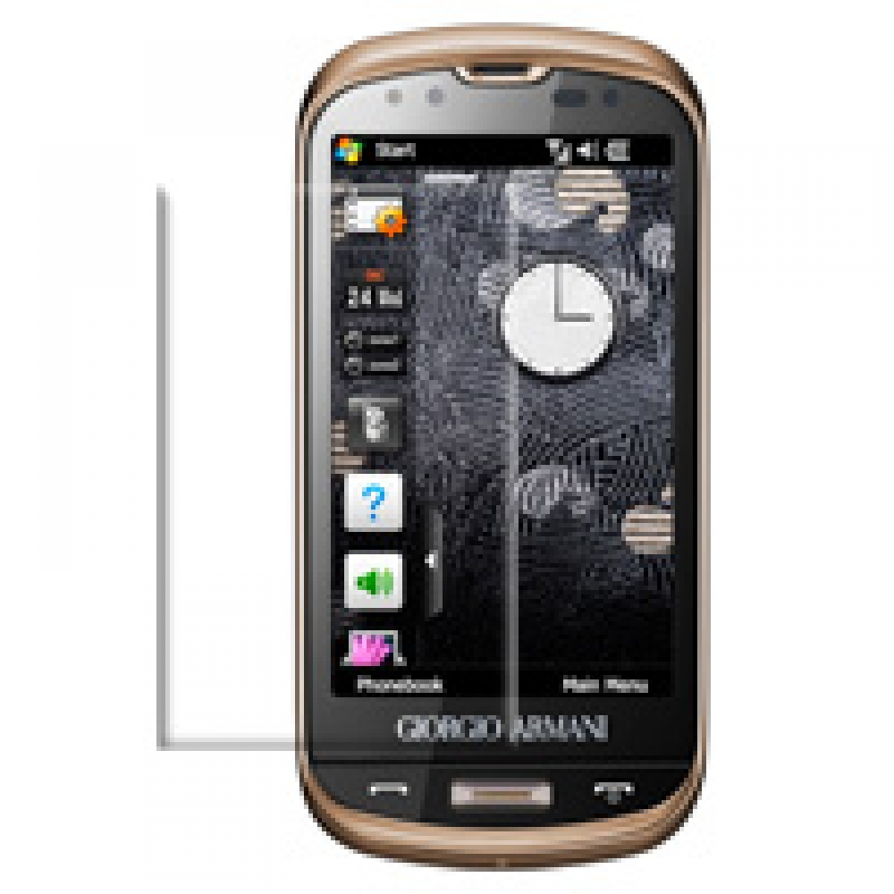 10% OFF + FREE SHIPPING, Buy Best PDair Quality Samsung B7620 Giorgio Armani Ultra Clear Screen Protector online. You also can go to the customizer to create your own stylish leather case if looking for additional colors, patterns and types.