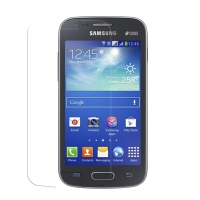 Ultra Clear Screen Protector for Samsung Galaxy Ace 3 GT-S7270