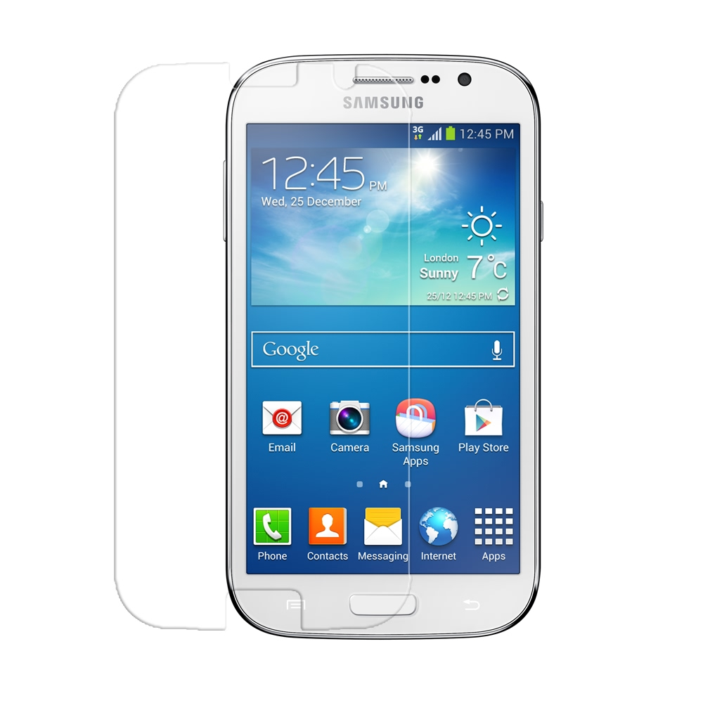 10% OFF + FREE SHIPPING, Buy Best PDair Quality Samsung Galaxy Grand Neo Ultra Clear Screen Protector online. You also can go to the customizer to create your own stylish leather case if looking for additional colors, patterns and types.