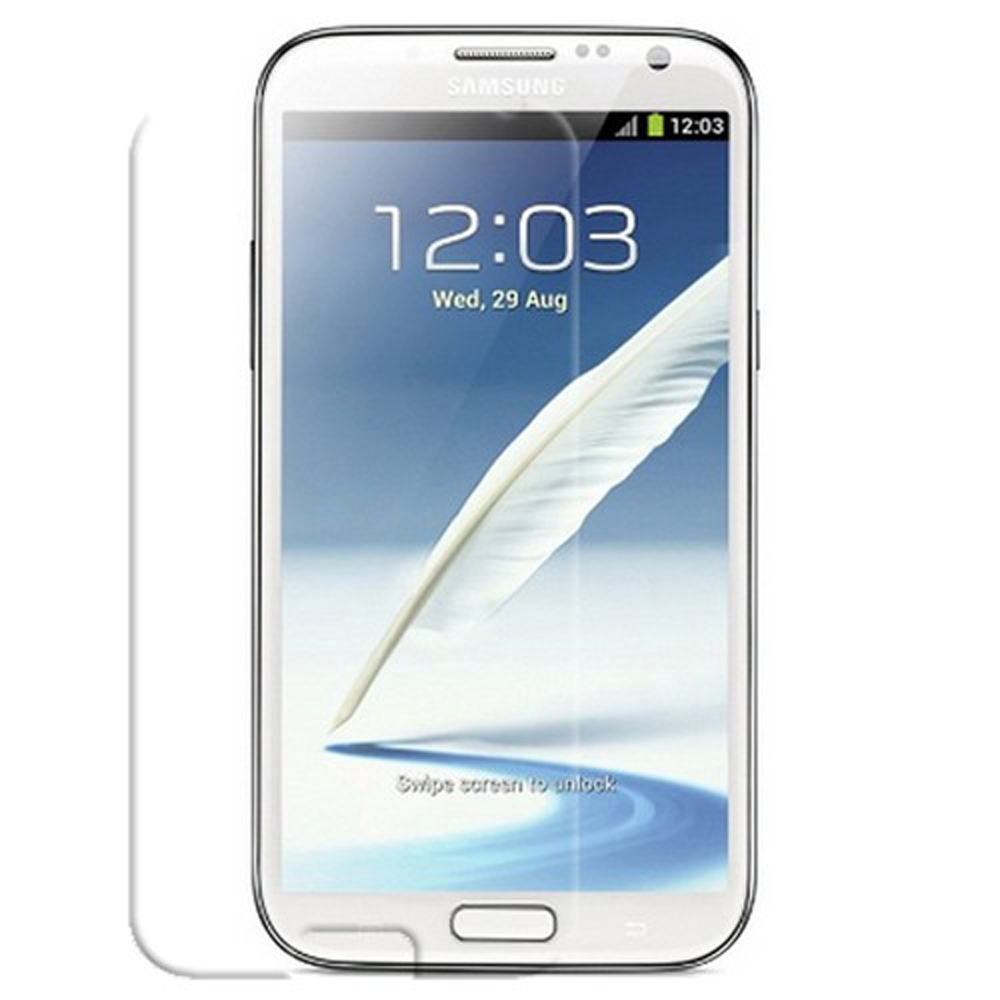 10% OFF + FREE SHIPPING, Buy Best PDair Quality Samsung Galaxy Note 2 Ultra Clear Screen Protector online. You also can go to the customizer to create your own stylish leather case if looking for additional colors, patterns and types.