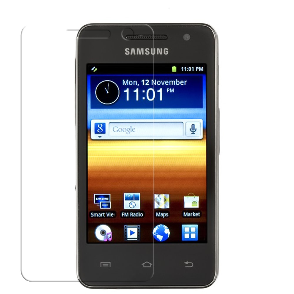 10% OFF + FREE SHIPPING, Buy Best PDair Quality Samsung Galaxy Player 3.6 Ultra Clear Screen Protector online. You also can go to the customizer to create your own stylish leather case if looking for additional colors, patterns and types.