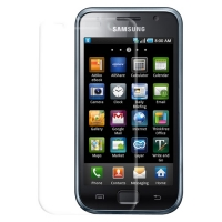 Ultra Clear Screen Protector for Samsung Galaxy S GT-i9003