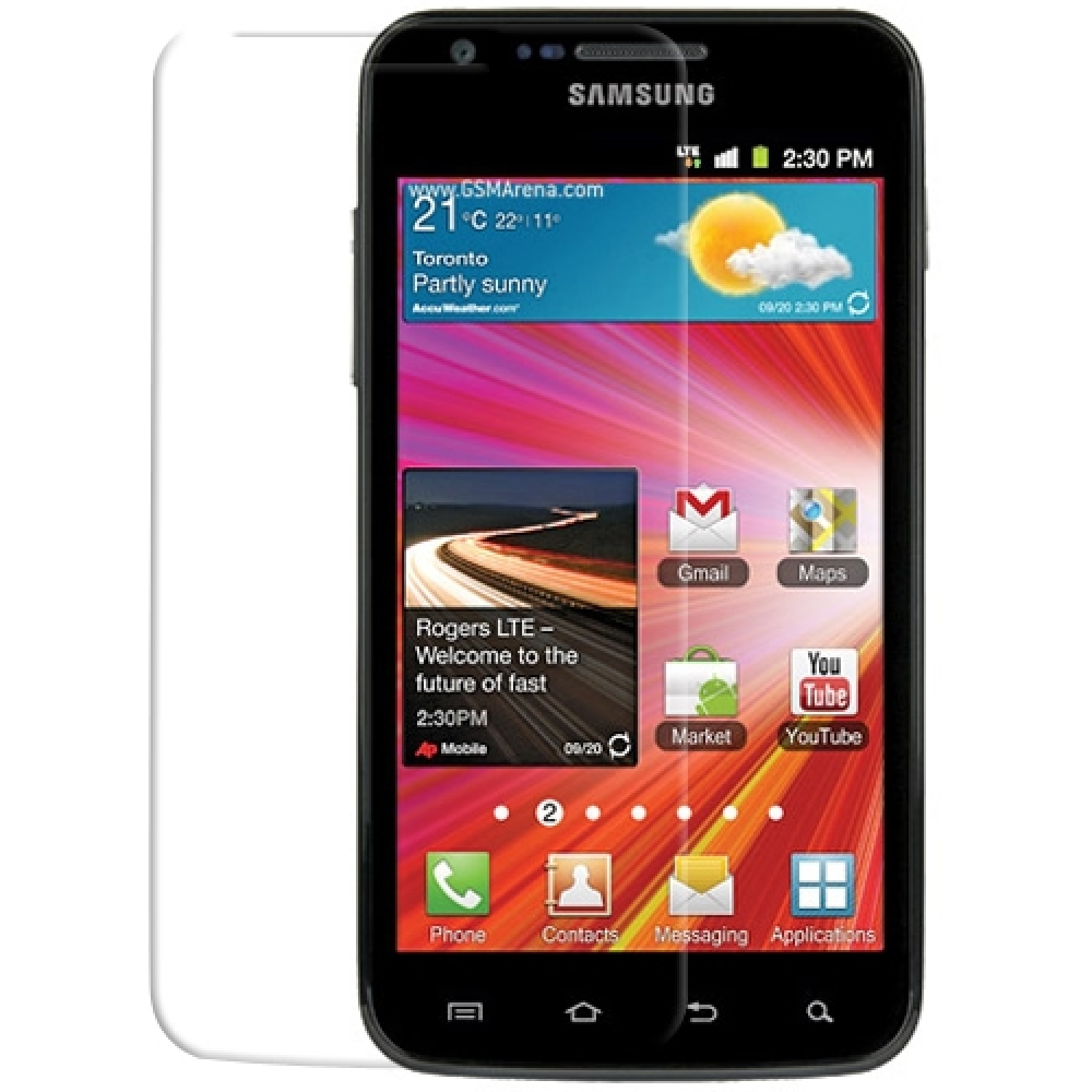 10% OFF + FREE SHIPPING, Buy Best PDair Quality Samsung Galaxy S2 LTE i727R Ultra Clear Screen Protector online. You also can go to the customizer to create your own stylish leather case if looking for additional colors, patterns and types.