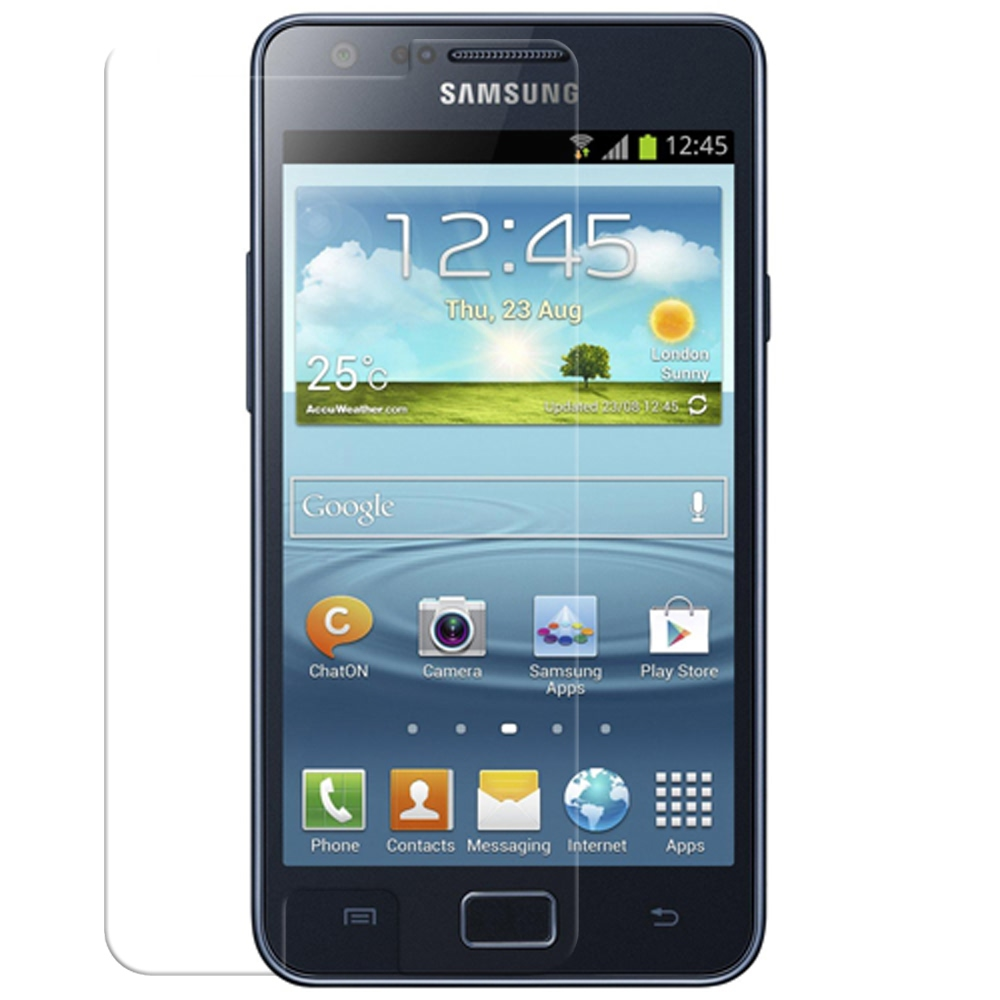 10% OFF + FREE SHIPPING, Buy Best PDair Quality Samsung Galaxy S2 Plus Ultra Clear Screen Protector online. You also can go to the customizer to create your own stylish leather case if looking for additional colors, patterns and types.