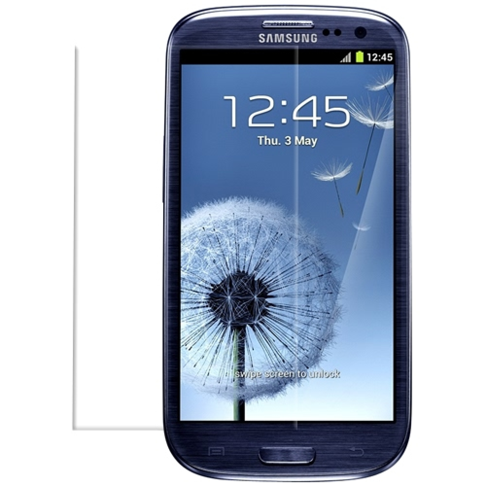 10% OFF + FREE SHIPPING, Buy Best PDair Quality Samsung Galaxy S3 Ultra Clear Screen Protector online. You also can go to the customizer to create your own stylish leather case if looking for additional colors, patterns and types.