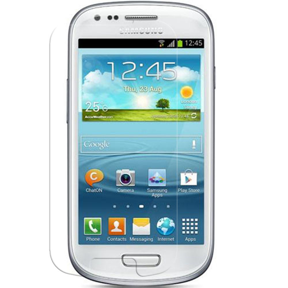 10% OFF + FREE SHIPPING, Buy Best PDair Quality Samsung Galaxy S3 Mini Ultra Clear Screen Protector online. You also can go to the customizer to create your own stylish leather case if looking for additional colors, patterns and types.