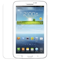 10% OFF + FREE SHIPPING, Buy Best PDair Quality Samsung Galaxy Tab 3 7.0 Ultra Clear Screen Protector online. You also can go to the customizer to create your own stylish leather case if looking for additional colors, patterns and types.