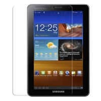 10% OFF + FREE SHIPPING, Buy Best PDair Top Quality Samsung Galaxy Tab 7.7 GT-P6800 Ultra Clear Screen Protector online. You also can go to the customizer to create your own stylish leather case if looking for additional colors, patterns and types.