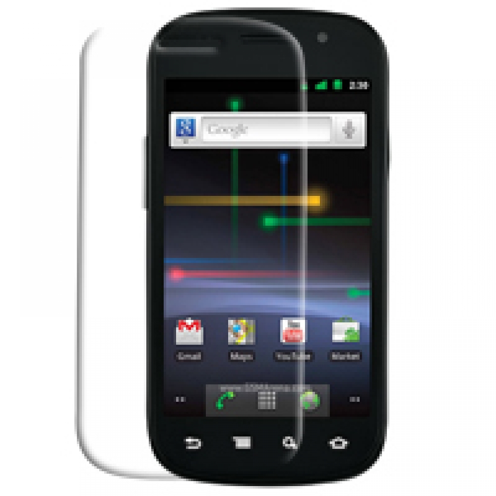 10% OFF + FREE SHIPPING, Buy Best PDair Quality Samsung Google Nexus S Ultra Clear Screen Protector online. You also can go to the customizer to create your own stylish leather case if looking for additional colors, patterns and types.
