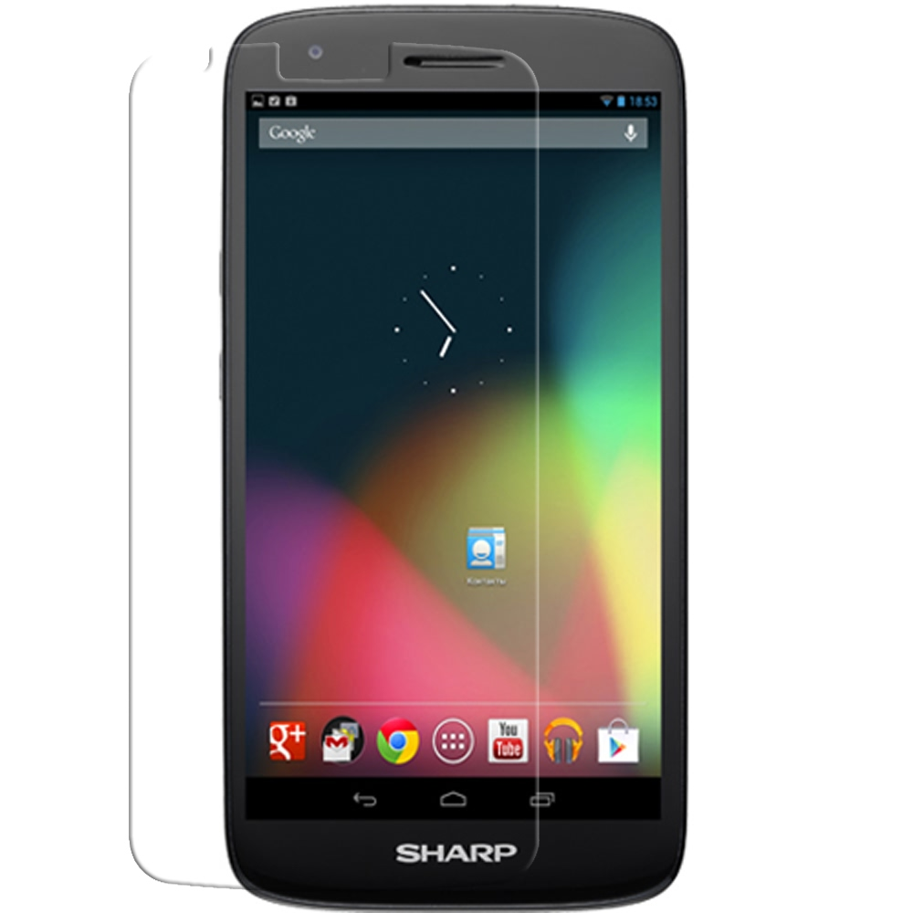 10% OFF + FREE SHIPPING, Buy PDair Top Quality Sharp SH930W Ultra Clear Screen Protector. Our Sharp SH930W Ultra Clear Screen Protector is Best choice. You also can go to the customizer to create your own stylish leather case if looking for additional col