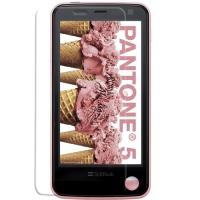 10% OFF + FREE SHIPPING, Buy Best PDair Quality Sharp PANTONE 5 107SH Ultra Clear Screen Protector online. You also can go to the customizer to create your own stylish leather case if looking for additional colors, patterns and types.