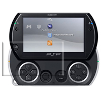 10% OFF + FREE SHIPPING, Buy PDair Top Quality Sony PSP GO Ultra Clear Screen Protector. Our Sony PSP GO Ultra Clear Screen Protector is Best choice. You also can go to the customizer to create your own stylish leather case if looking for additional color