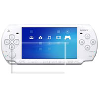 10% OFF + FREE SHIPPING, Buy Best PDair Quality Sony Slim & Lite PSP 2000 3000 Ultra Clear Screen Protector online. You also can go to the customizer to create your own stylish leather case if looking for additional colors, patterns and types.