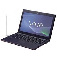 10% OFF + FREE SHIPPING, Buy Best PDair Quality Sony VAIO X Series Ultra Clear Screen Protector online. You also can go to the customizer to create your own stylish leather case if looking for additional colors, patterns and types.