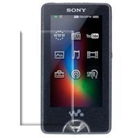 Ultra Clear Screen Protector for Sony Walkman NWZ-X1050 NWZ-X1060 NWZ-X1000