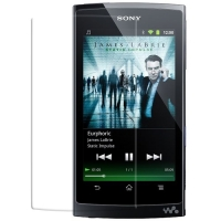 10% OFF + FREE SHIPPING, Buy Best PDair Top Quality Sony Walkman NWZ-Z1060 Z1050 Z1040 Ultra Clear Screen Protector online. You also can go to the customizer to create your own stylish leather case if looking for additional colors, patterns and types.