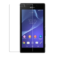 10% OFF + FREE SHIPPING, Buy PDair Top Quality Sony Xperia M2 Ultra Clear Screen Protector. Our Sony Xperia M2 Ultra Clear Screen Protector is Best choice. You also can go to the customizer to create your own stylish leather case if looking for additional