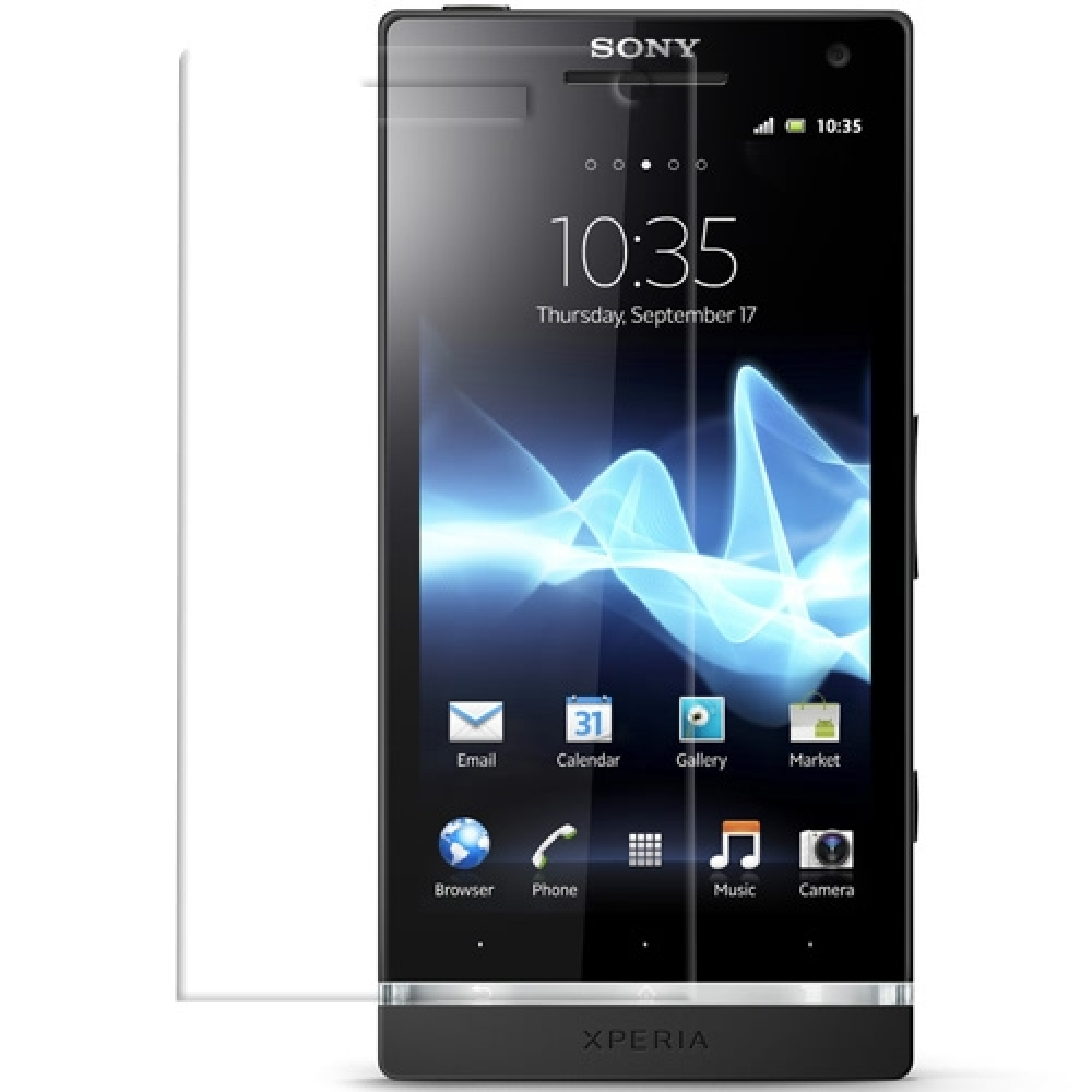 Sony xperia photo recovery software free download