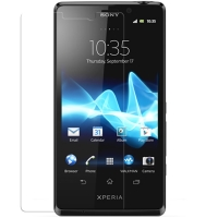 10% OFF + FREE SHIPPING, Buy PDair Top Quality Sony Xperia T Ultra Clear Screen Protector. Our Sony Xperia T Ultra Clear Screen Protector is Best choice. You also can go to the customizer to create your own stylish leather case if looking for additional c
